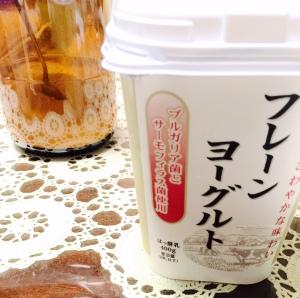 20150722yo-guruto
